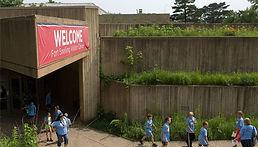 visitors-center-img1-1.jpg