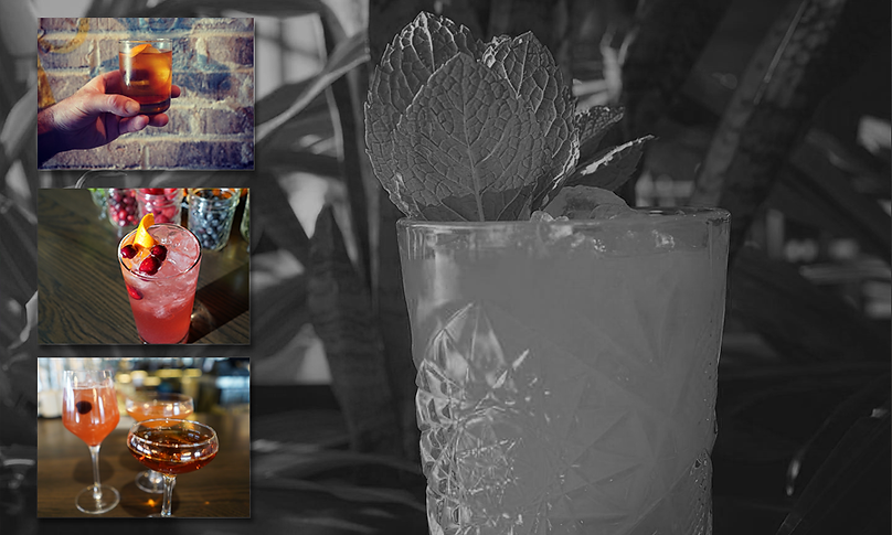 Cocktails Banner Black Filter.png