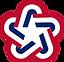 bicentennial-logo.png