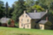 sibly house.jpg