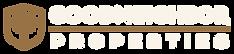 GNP_RGB_Primary-Logo-on-dark_Primary-Log