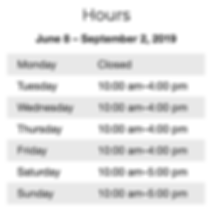 Screen Shot 2019-08-29 at 5.47.56 PM.png