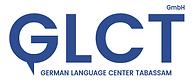 Sprachschule GLCT GmbH
