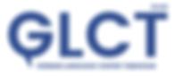 Die Sprachschule GLCT GmbH in Würzburg bietet verschiedene Sprackurse an. Dies erleichtert das deutsch lernen
