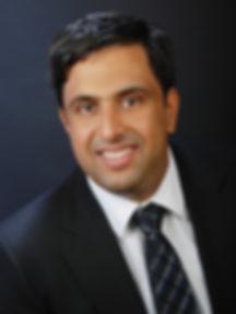 Shamim A. Siddique