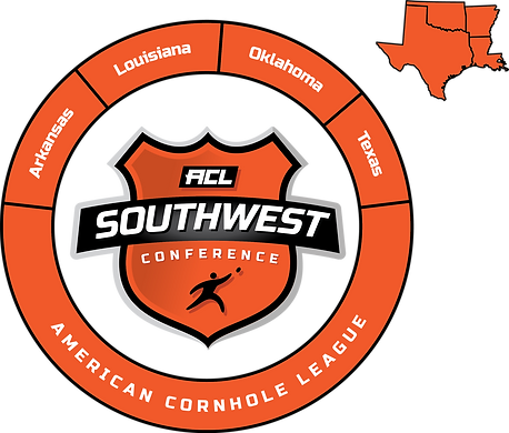 vector-ACL-Conference-logos_southwest.pn