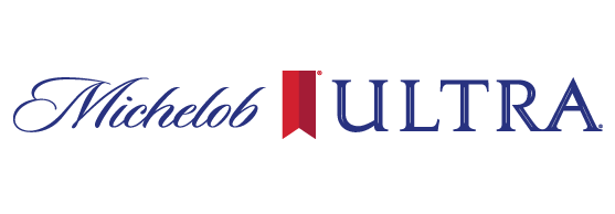 michelob_ultra_png_869731.png