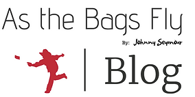 As the Bags Fly.png