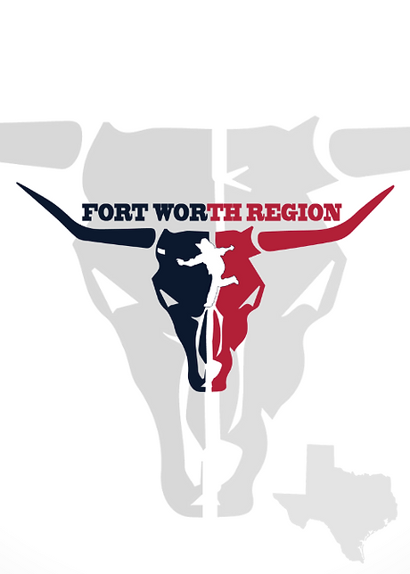 Fort Worth Region-2.png