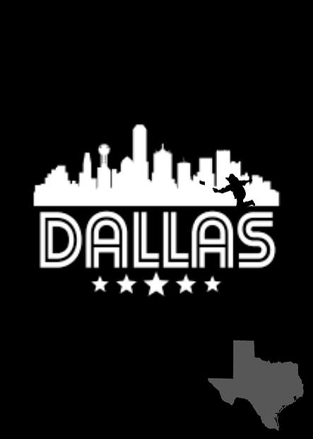 Dallas Region.png