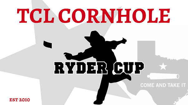 TCL Ryder Cup-2.png