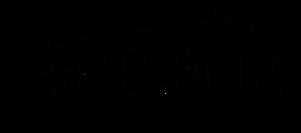 Abilene Champions Logo black no backgrou