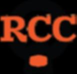 RCC-final-noman.png