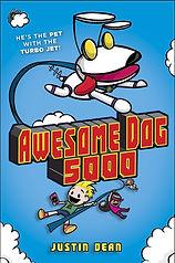 AwesomeDog5000_current.jpg