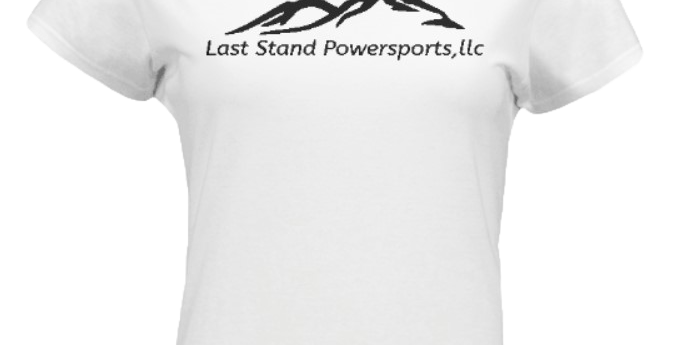 Women's Cut Survival T-Shirt