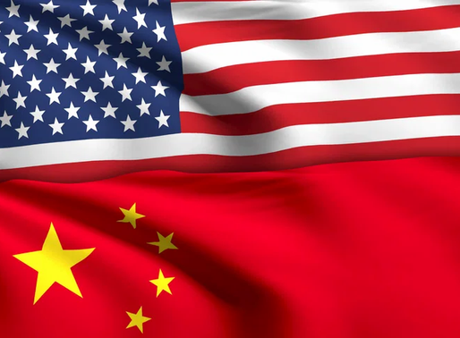 A Rumored Coronavirus Cover-Up, United States-China Tensions-Is there a need for worry?