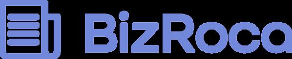 BizRoca Primary Logo.png