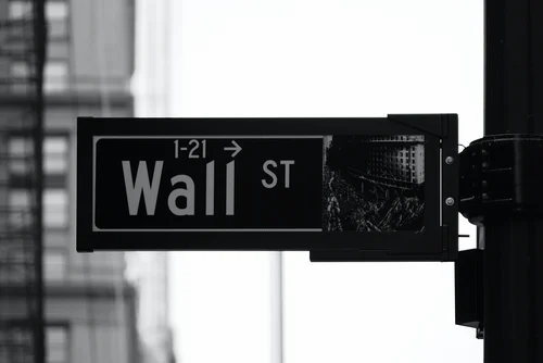 Stock Market Recap and Futures: 5/27/2020