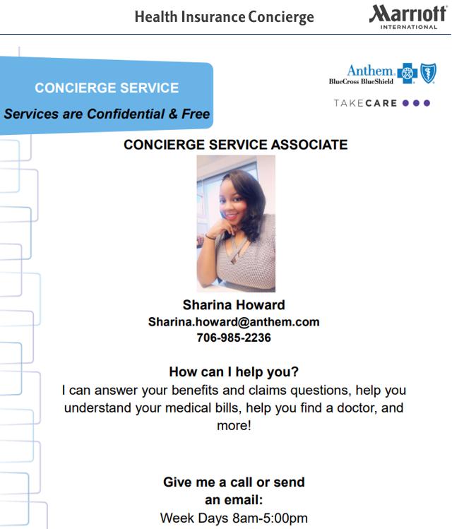 Health Concierge.PNG