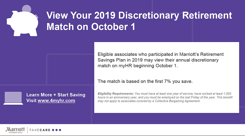 2019-401k Match.png