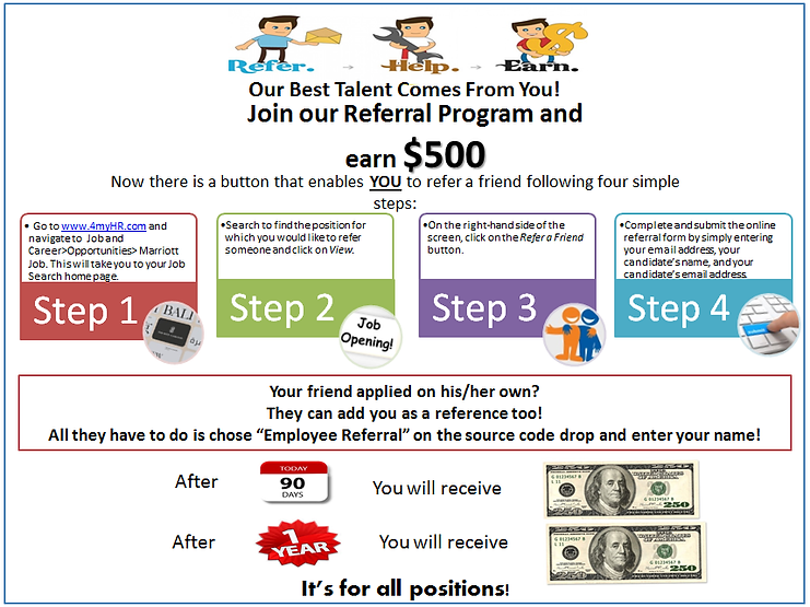Refferal Program.png