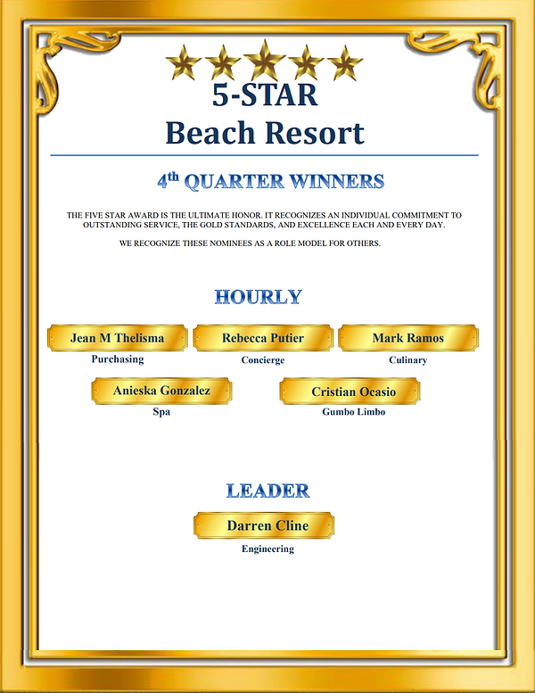 4th Q Beach Winners.png