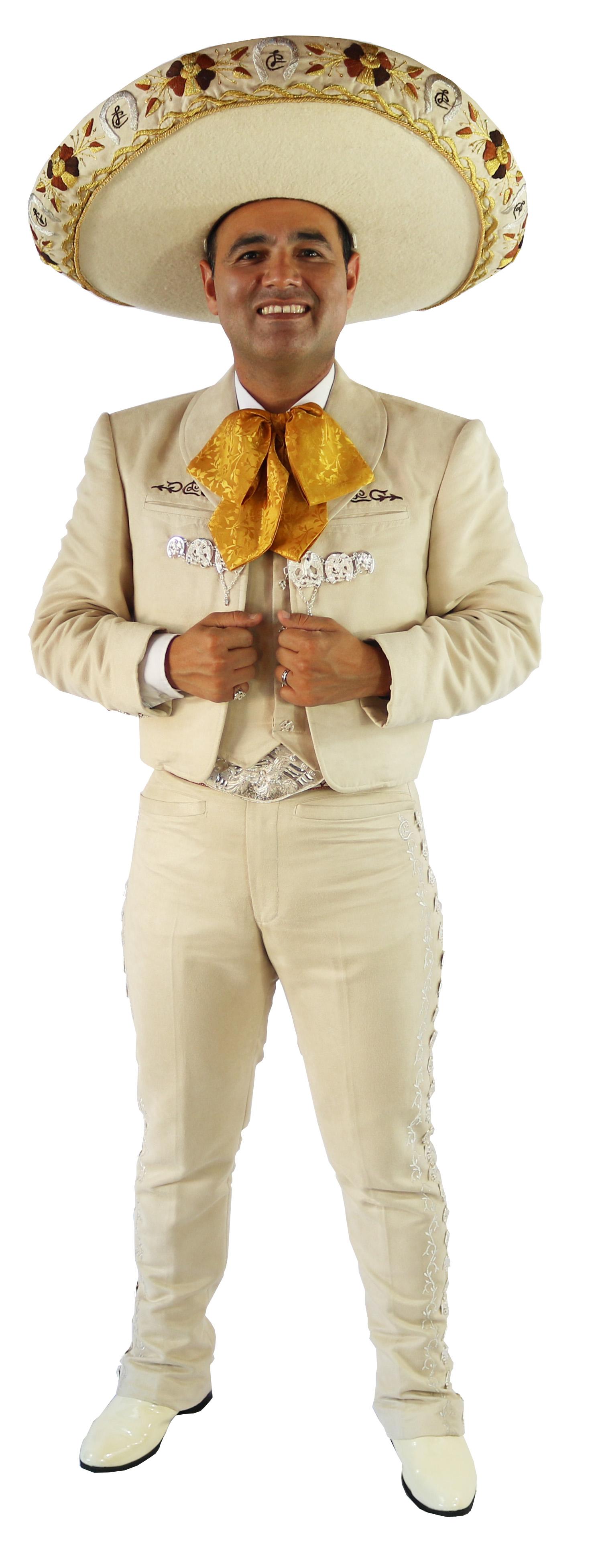 Julio Hernandez
