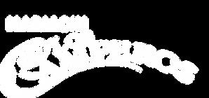 Mariachi-Los-Camperos-Logo-Vector-2019.p