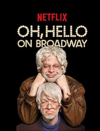 Oh_Hello_on_Broadway.jpg