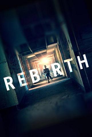 Rebirth.jpg
