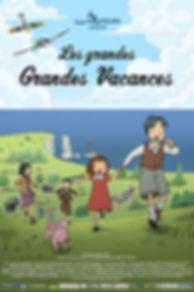 Les_Grandes_Grandes_Vacances.jpg