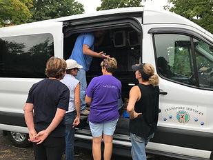 Keith & Volunteers.jpg