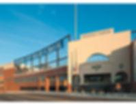 Union City HS.jpg