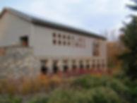 willow schoolbarn1.jpg