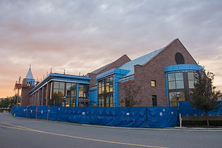Seton Hall Welcome Center2.jpg
