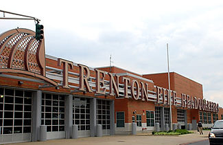 Trenton Fire.jpg