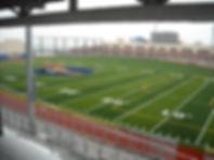 Union City HS Field.JPG
