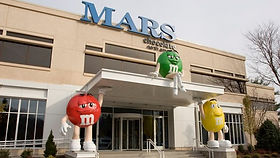 M&M Mars Headquarters.jpg