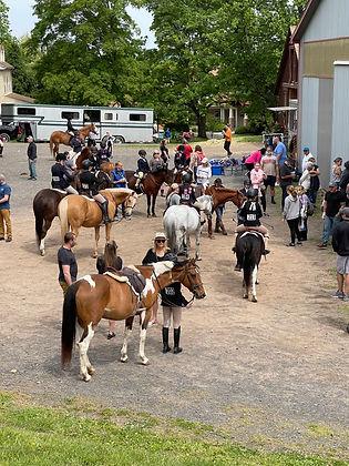 horseshow2021-6.jpg