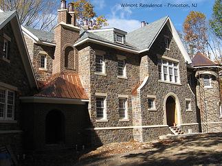 Wilmont Residence.jpg