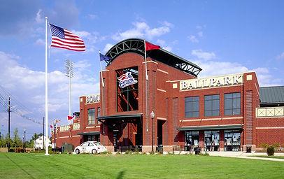Somerset Patriots Ballpark (1).jpg