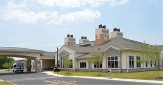 monroe senior citizen center.jpg
