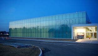 peddie school aquatics center.jpg
