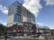 Fraser Center2.jpg