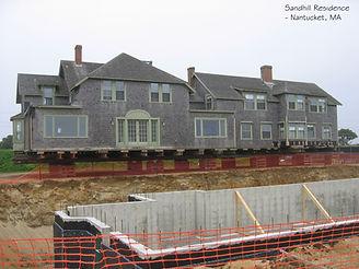 Sandhill Residence1.jpg