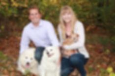 Forrest&Alisonpic.jpeg