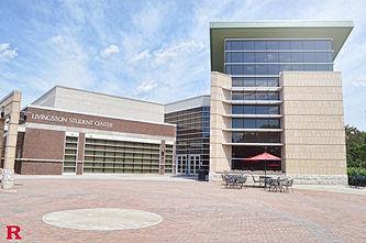 Rutgers Student Center3.jpg
