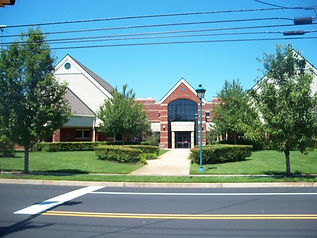 stafford township municipal building.jpg