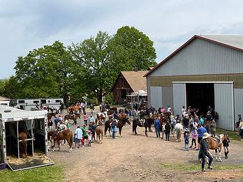 horseshow2021-5.jpg