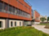Rutgers-Mario School of Pharmacy2.jpg